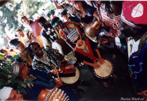 esalen-drummers-low-res